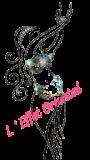 L'effet Oriental Logo